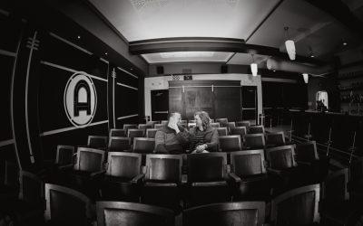 Lacey + Jeremy | Montana Photographer | Billings, MT