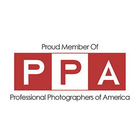 PPA - Professional Photographers of America