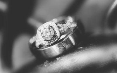 Stricker Wedding | Billings, MT
